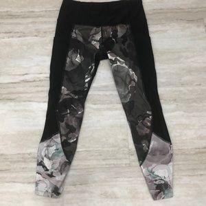 Apana Workout Pants